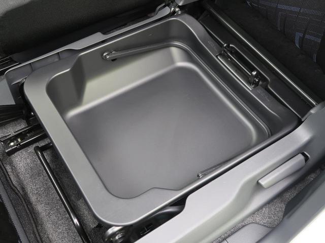 X 衝突軽減装置 純正ナビ シートヒーター バックカメラ スマートキー ETC HIDヘッド オートライト 純正アルミ オートエアコン 横滑り防止装置 アイドリングストップ ウィンカーミラー(58枚目)