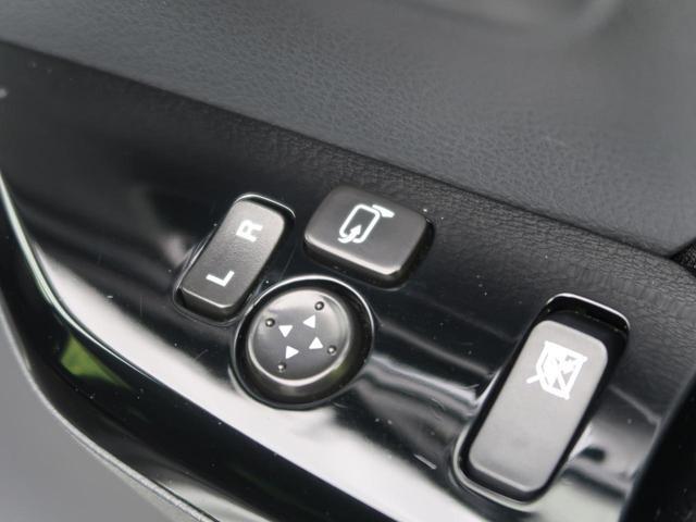X 衝突軽減装置 純正ナビ シートヒーター バックカメラ スマートキー ETC HIDヘッド オートライト 純正アルミ オートエアコン 横滑り防止装置 アイドリングストップ ウィンカーミラー(61枚目)