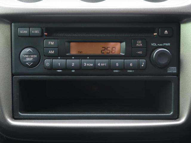 【純正カーオーディオ】インパネにすっきり収まり、とても使いやすいです!CDやラジオを聴きながら運転をお楽しみいただけます!