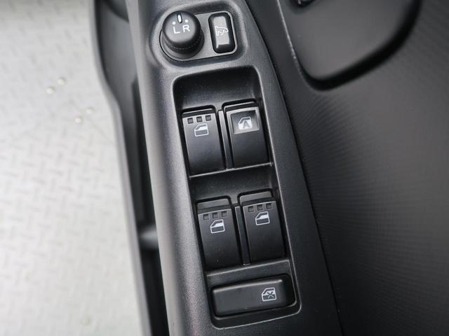 カスタムVセレクション SDナビ スマートキー HIDヘッド フルセグ ETC フォグ 純正15アルミ ウィンカーミラー オートエアコン DVD再生 電動格納ミラー プライバシーガラス ABS(8枚目)