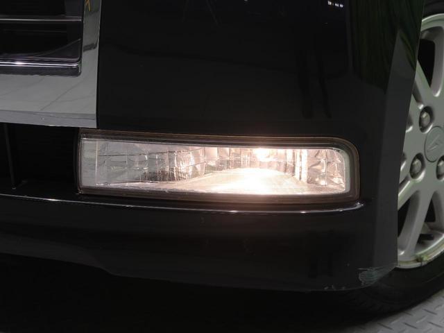 カスタムVセレクション SDナビ スマートキー HIDヘッド フルセグ ETC フォグ 純正15アルミ ウィンカーミラー オートエアコン DVD再生 電動格納ミラー プライバシーガラス ABS(26枚目)