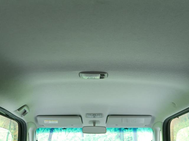 カスタムVセレクション SDナビ スマートキー HIDヘッド フルセグ ETC フォグ 純正15アルミ ウィンカーミラー オートエアコン DVD再生 電動格納ミラー プライバシーガラス ABS(32枚目)