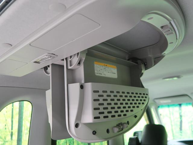 カスタムVセレクション SDナビ スマートキー HIDヘッド フルセグ ETC フォグ 純正15アルミ ウィンカーミラー オートエアコン DVD再生 電動格納ミラー プライバシーガラス ABS(38枚目)