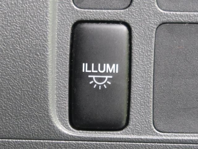 カスタムVセレクション SDナビ スマートキー HIDヘッド フルセグ ETC フォグ 純正15アルミ ウィンカーミラー オートエアコン DVD再生 電動格納ミラー プライバシーガラス ABS(39枚目)