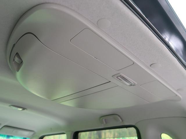 カスタムVセレクション SDナビ スマートキー HIDヘッド フルセグ ETC フォグ 純正15アルミ ウィンカーミラー オートエアコン DVD再生 電動格納ミラー プライバシーガラス ABS(41枚目)