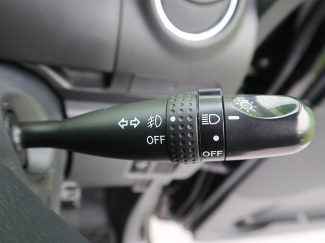 カスタムVセレクション SDナビ スマートキー HIDヘッド フルセグ ETC フォグ 純正15アルミ ウィンカーミラー オートエアコン DVD再生 電動格納ミラー プライバシーガラス ABS(42枚目)