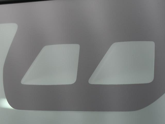 カスタムRSセレクション 届出済未使用車 ターボ 衝突軽減装置 レーダークルーズ 両側電動ドア スタイルパック コンフォートパック スマートクルーズパック スマートアシスト バックカメラ 前席シートヒーター ETC(3枚目)