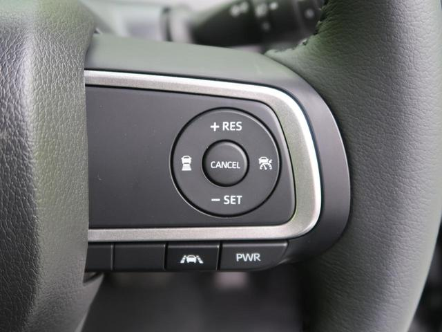カスタムRSセレクション 届出済未使用車 ターボ 衝突軽減装置 レーダークルーズ 両側電動ドア スタイルパック コンフォートパック スマートクルーズパック スマートアシスト バックカメラ 前席シートヒーター ETC(4枚目)