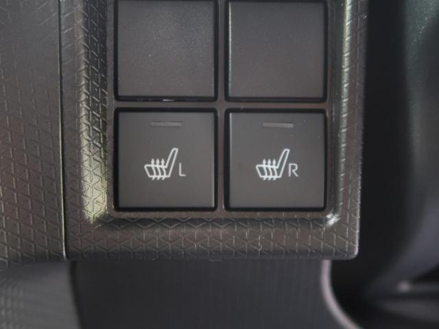 カスタムRSセレクション 届出済未使用車 ターボ 衝突軽減装置 レーダークルーズ 両側電動ドア スタイルパック コンフォートパック スマートクルーズパック スマートアシスト バックカメラ 前席シートヒーター ETC(6枚目)