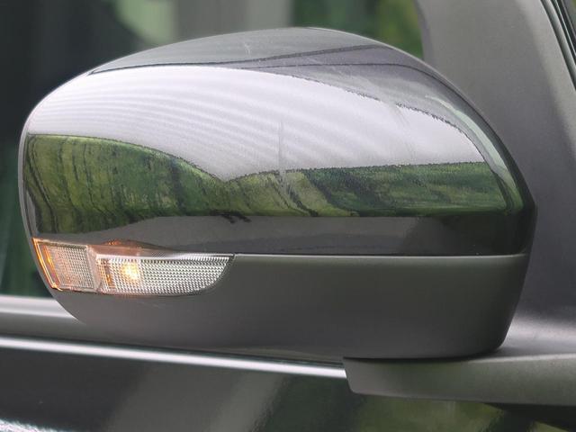 カスタムRSセレクション 届出済未使用車 ターボ 衝突軽減装置 レーダークルーズ 両側電動ドア スタイルパック コンフォートパック スマートクルーズパック スマートアシスト バックカメラ 前席シートヒーター ETC(28枚目)