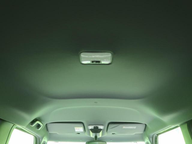 カスタムRSセレクション 届出済未使用車 ターボ 衝突軽減装置 レーダークルーズ 両側電動ドア スタイルパック コンフォートパック スマートクルーズパック スマートアシスト バックカメラ 前席シートヒーター ETC(33枚目)