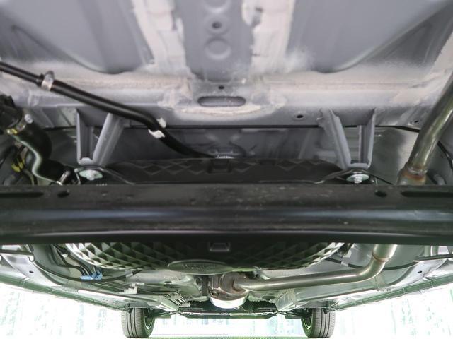 カスタムRSセレクション 届出済未使用車 ターボ 衝突軽減装置 レーダークルーズ 両側電動ドア スタイルパック コンフォートパック スマートクルーズパック スマートアシスト バックカメラ 前席シートヒーター ETC(37枚目)