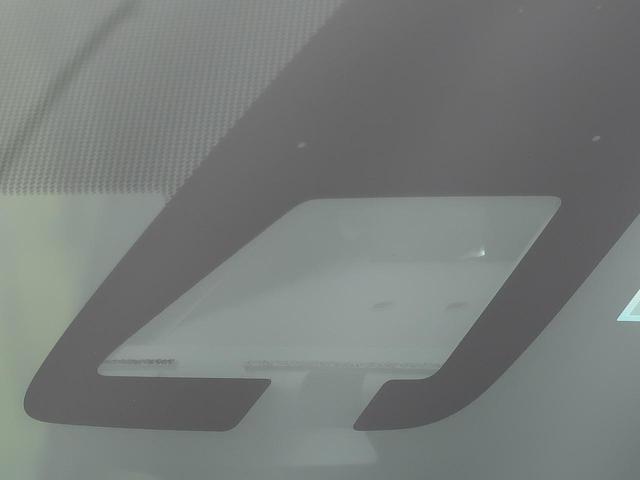 Sスタイルブラック 衝突軽減装置 SDナビ バックカメラ スマートキー ETC 車線逸脱警報 オートハイビーム 電動格納ミラー 横滑り防止装置 オートエアコン ヘッドライトレベライザー ウインカーミラー(3枚目)