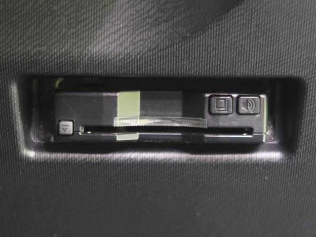 Sスタイルブラック 衝突軽減装置 SDナビ バックカメラ スマートキー ETC 車線逸脱警報 オートハイビーム 電動格納ミラー 横滑り防止装置 オートエアコン ヘッドライトレベライザー ウインカーミラー(9枚目)
