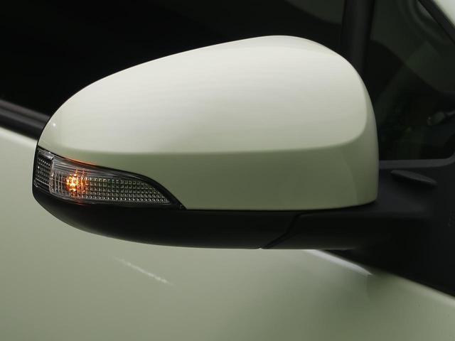 Sスタイルブラック 衝突軽減装置 SDナビ バックカメラ スマートキー ETC 車線逸脱警報 オートハイビーム 電動格納ミラー 横滑り防止装置 オートエアコン ヘッドライトレベライザー ウインカーミラー(28枚目)