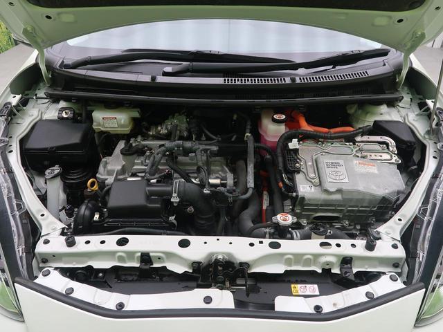Sスタイルブラック 衝突軽減装置 SDナビ バックカメラ スマートキー ETC 車線逸脱警報 オートハイビーム 電動格納ミラー 横滑り防止装置 オートエアコン ヘッドライトレベライザー ウインカーミラー(29枚目)