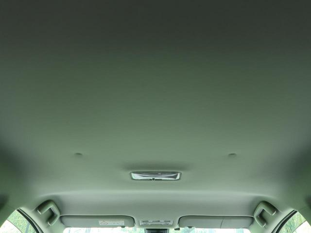 Sスタイルブラック 衝突軽減装置 SDナビ バックカメラ スマートキー ETC 車線逸脱警報 オートハイビーム 電動格納ミラー 横滑り防止装置 オートエアコン ヘッドライトレベライザー ウインカーミラー(35枚目)