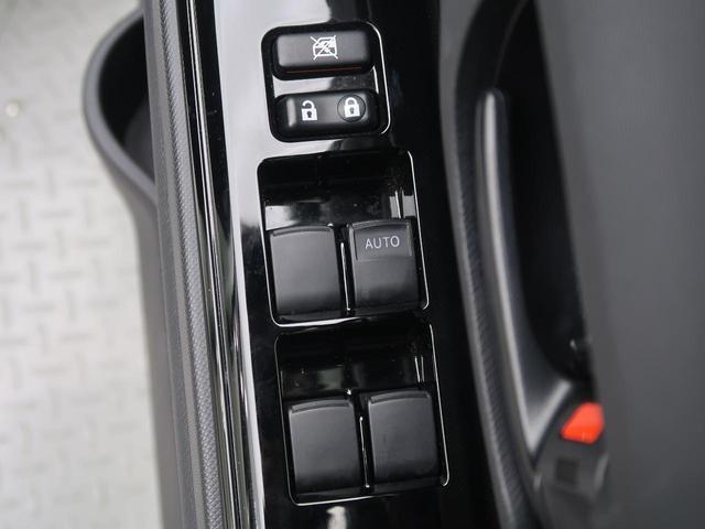 Sスタイルブラック 衝突軽減装置 SDナビ バックカメラ スマートキー ETC 車線逸脱警報 オートハイビーム 電動格納ミラー 横滑り防止装置 オートエアコン ヘッドライトレベライザー ウインカーミラー(39枚目)