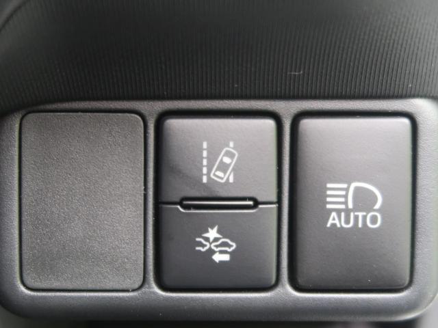 Sスタイルブラック 衝突軽減装置 SDナビ バックカメラ スマートキー ETC 車線逸脱警報 オートハイビーム 電動格納ミラー 横滑り防止装置 オートエアコン ヘッドライトレベライザー ウインカーミラー(52枚目)