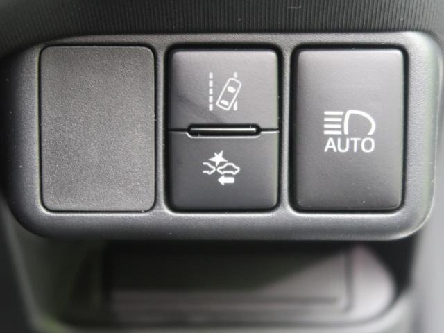 Sスタイルブラック 衝突軽減装置 SDナビ バックカメラ スマートキー ETC 車線逸脱警報 オートハイビーム 電動格納ミラー 横滑り防止装置 オートエアコン ヘッドライトレベライザー ウインカーミラー(53枚目)