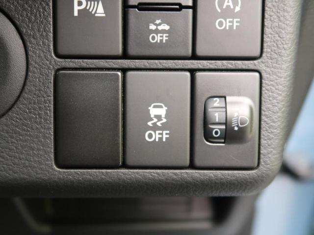 L 衝突軽減装置 コーナーセンサー シートヒーター アイドリングストップ 横滑り防止装置 キーレスエントリー ヘッドライトレベライザー 純正カーオーディオ 車線逸脱警報(7枚目)