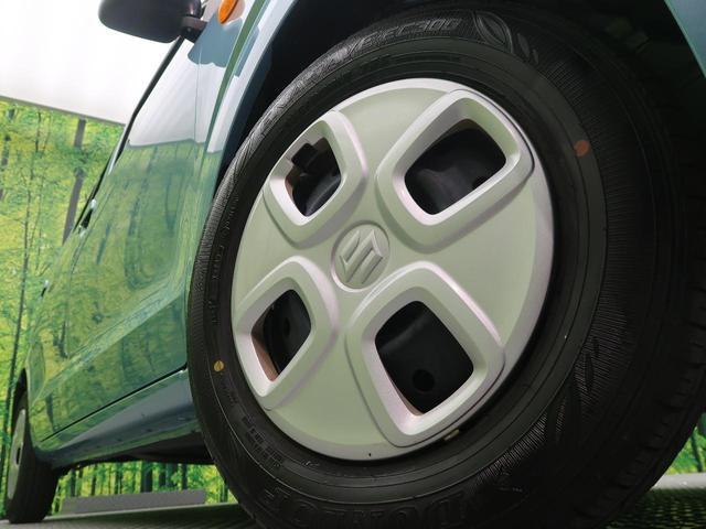 L 衝突軽減装置 コーナーセンサー シートヒーター アイドリングストップ 横滑り防止装置 キーレスエントリー ヘッドライトレベライザー 純正カーオーディオ 車線逸脱警報(10枚目)