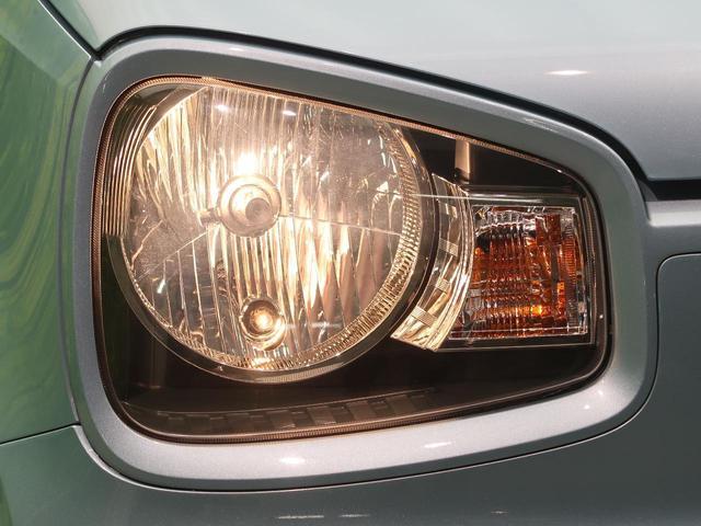L 衝突軽減装置 コーナーセンサー シートヒーター アイドリングストップ 横滑り防止装置 キーレスエントリー ヘッドライトレベライザー 純正カーオーディオ 車線逸脱警報(25枚目)