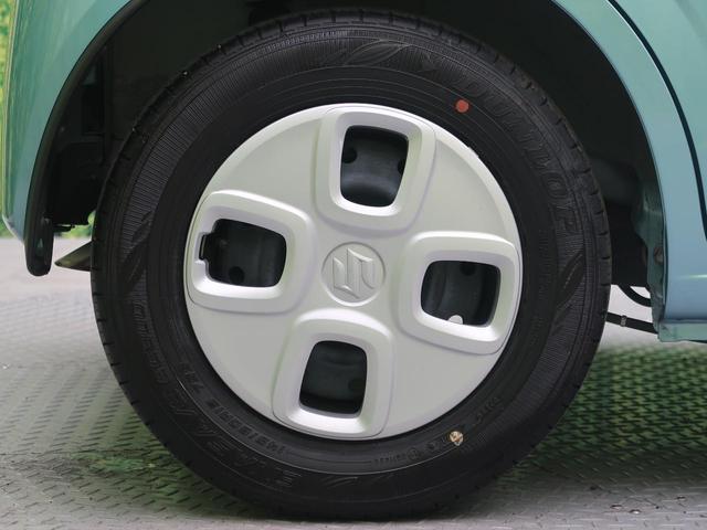 L 衝突軽減装置 コーナーセンサー シートヒーター アイドリングストップ 横滑り防止装置 キーレスエントリー ヘッドライトレベライザー 純正カーオーディオ 車線逸脱警報(26枚目)