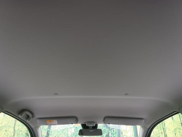 L 衝突軽減装置 コーナーセンサー シートヒーター アイドリングストップ 横滑り防止装置 キーレスエントリー ヘッドライトレベライザー 純正カーオーディオ 車線逸脱警報(35枚目)