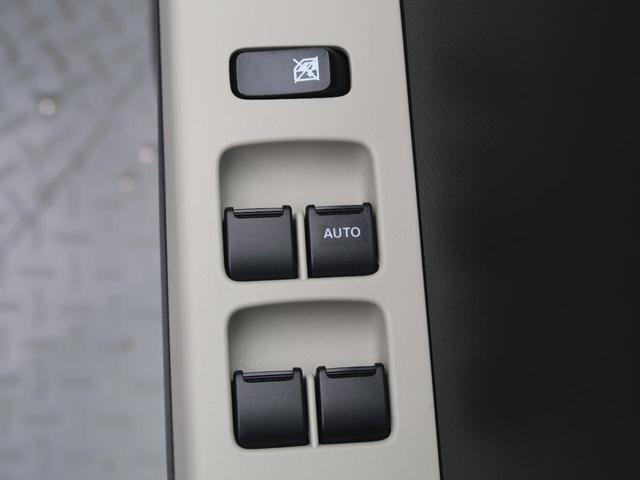 L 衝突軽減装置 コーナーセンサー シートヒーター アイドリングストップ 横滑り防止装置 キーレスエントリー ヘッドライトレベライザー 純正カーオーディオ 車線逸脱警報(39枚目)