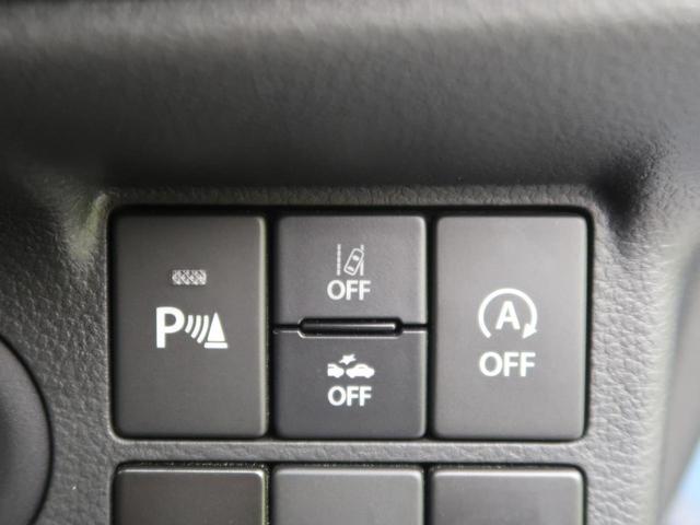 L 衝突軽減装置 コーナーセンサー シートヒーター アイドリングストップ 横滑り防止装置 キーレスエントリー ヘッドライトレベライザー 純正カーオーディオ 車線逸脱警報(42枚目)