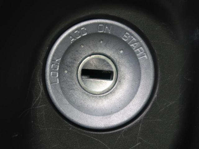 L 衝突軽減装置 コーナーセンサー シートヒーター アイドリングストップ 横滑り防止装置 キーレスエントリー ヘッドライトレベライザー 純正カーオーディオ 車線逸脱警報(45枚目)