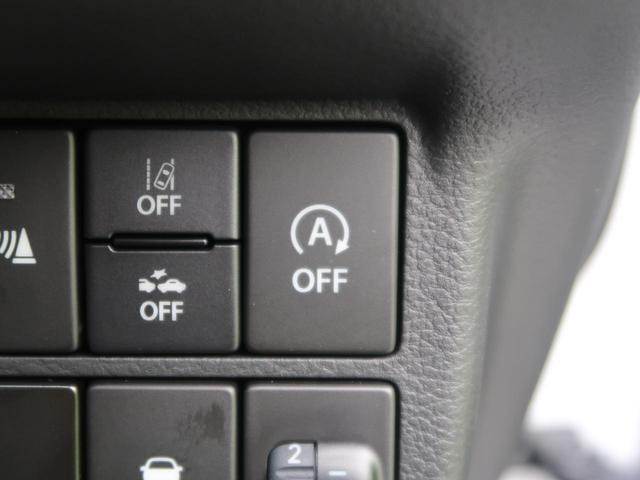 L 衝突軽減装置 コーナーセンサー シートヒーター アイドリングストップ 横滑り防止装置 キーレスエントリー イモビ 純正カーオーディオ ヘッドライトレベライザー Wエアバッグ ABS(6枚目)