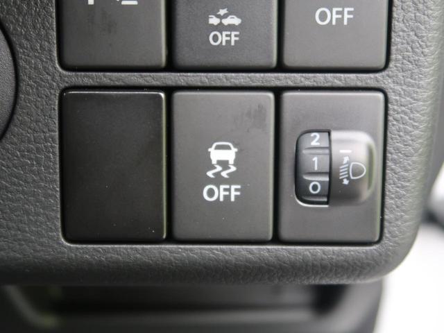 L 衝突軽減装置 コーナーセンサー シートヒーター アイドリングストップ 横滑り防止装置 キーレスエントリー イモビ 純正カーオーディオ ヘッドライトレベライザー Wエアバッグ ABS(8枚目)