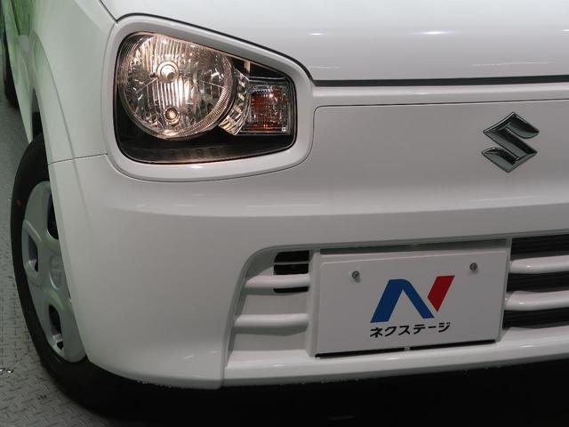 L 衝突軽減装置 コーナーセンサー シートヒーター アイドリングストップ 横滑り防止装置 キーレスエントリー イモビ 純正カーオーディオ ヘッドライトレベライザー Wエアバッグ ABS(9枚目)