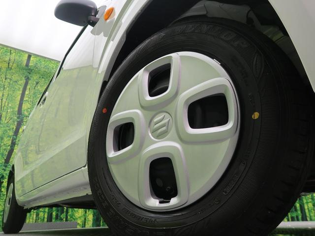 L 衝突軽減装置 コーナーセンサー シートヒーター アイドリングストップ 横滑り防止装置 キーレスエントリー イモビ 純正カーオーディオ ヘッドライトレベライザー Wエアバッグ ABS(10枚目)