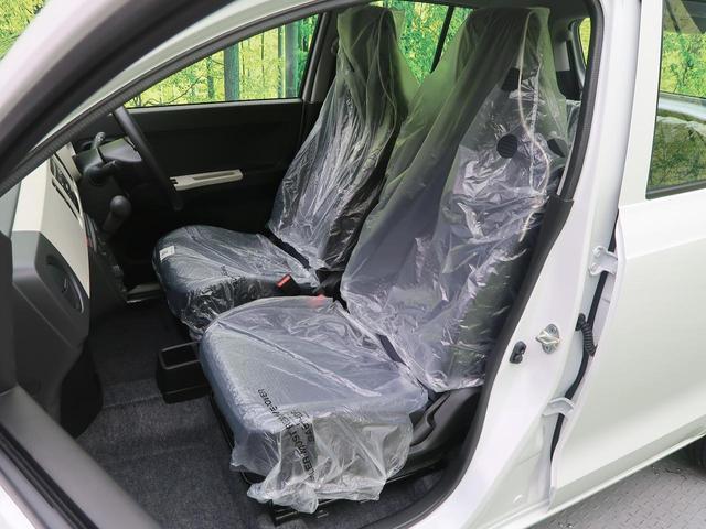 L 衝突軽減装置 コーナーセンサー シートヒーター アイドリングストップ 横滑り防止装置 キーレスエントリー イモビ 純正カーオーディオ ヘッドライトレベライザー Wエアバッグ ABS(13枚目)