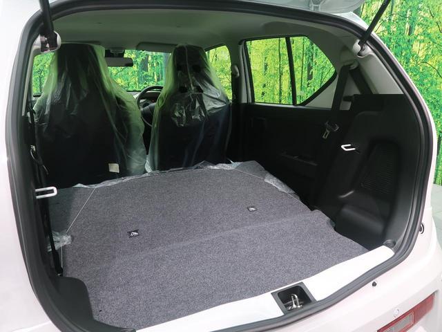 L 衝突軽減装置 コーナーセンサー シートヒーター アイドリングストップ 横滑り防止装置 キーレスエントリー イモビ 純正カーオーディオ ヘッドライトレベライザー Wエアバッグ ABS(14枚目)