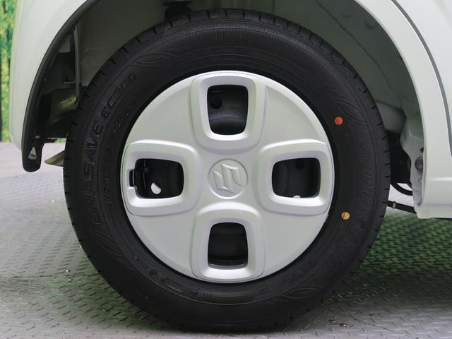 L 衝突軽減装置 コーナーセンサー シートヒーター アイドリングストップ 横滑り防止装置 キーレスエントリー イモビ 純正カーオーディオ ヘッドライトレベライザー Wエアバッグ ABS(26枚目)