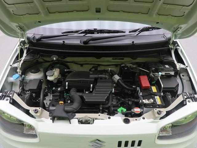 L 衝突軽減装置 コーナーセンサー シートヒーター アイドリングストップ 横滑り防止装置 キーレスエントリー イモビ 純正カーオーディオ ヘッドライトレベライザー Wエアバッグ ABS(27枚目)