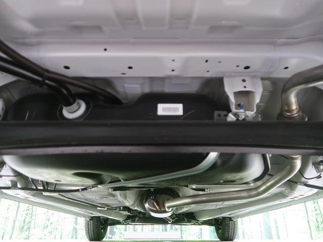 L 衝突軽減装置 コーナーセンサー シートヒーター アイドリングストップ 横滑り防止装置 キーレスエントリー イモビ 純正カーオーディオ ヘッドライトレベライザー Wエアバッグ ABS(28枚目)