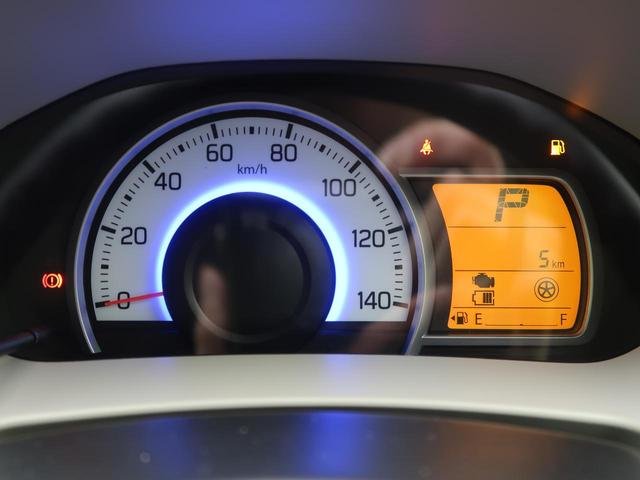 L 衝突軽減装置 コーナーセンサー シートヒーター アイドリングストップ 横滑り防止装置 キーレスエントリー イモビ 純正カーオーディオ ヘッドライトレベライザー Wエアバッグ ABS(29枚目)
