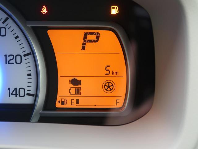 L 衝突軽減装置 コーナーセンサー シートヒーター アイドリングストップ 横滑り防止装置 キーレスエントリー イモビ 純正カーオーディオ ヘッドライトレベライザー Wエアバッグ ABS(30枚目)