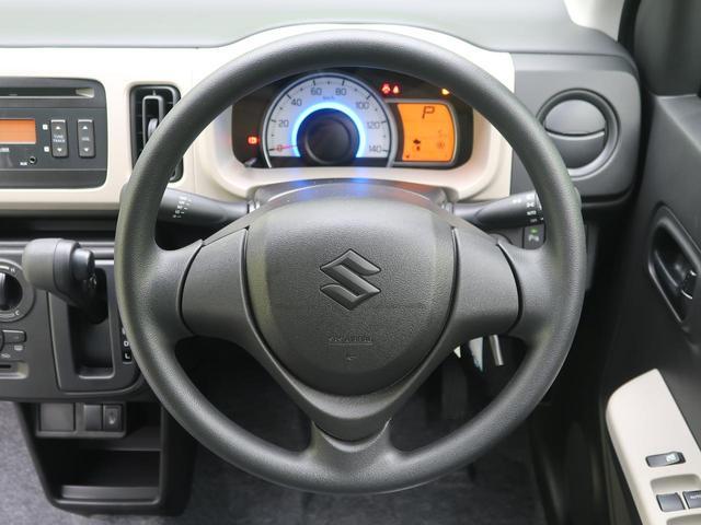 L 衝突軽減装置 コーナーセンサー シートヒーター アイドリングストップ 横滑り防止装置 キーレスエントリー イモビ 純正カーオーディオ ヘッドライトレベライザー Wエアバッグ ABS(32枚目)