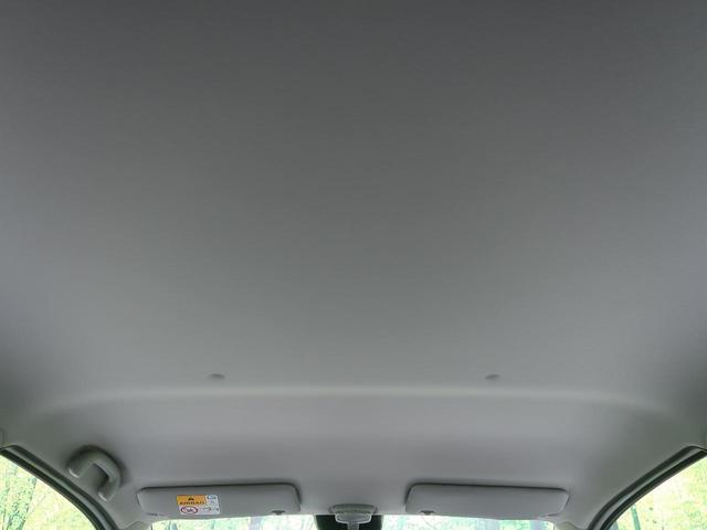 L 衝突軽減装置 コーナーセンサー シートヒーター アイドリングストップ 横滑り防止装置 キーレスエントリー イモビ 純正カーオーディオ ヘッドライトレベライザー Wエアバッグ ABS(34枚目)