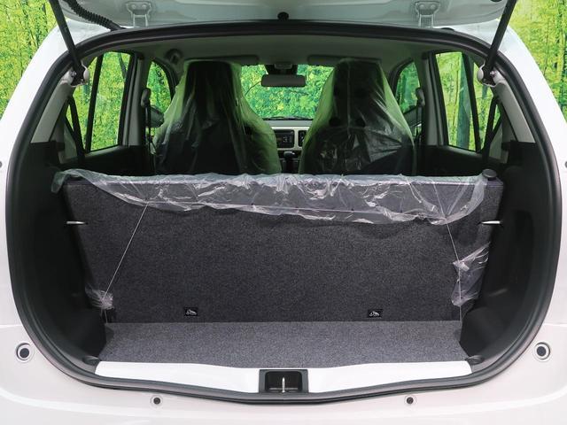 L 衝突軽減装置 コーナーセンサー シートヒーター アイドリングストップ 横滑り防止装置 キーレスエントリー イモビ 純正カーオーディオ ヘッドライトレベライザー Wエアバッグ ABS(35枚目)
