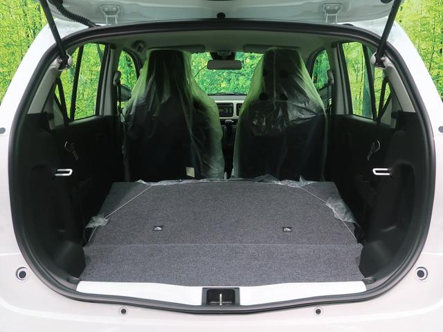 L 衝突軽減装置 コーナーセンサー シートヒーター アイドリングストップ 横滑り防止装置 キーレスエントリー イモビ 純正カーオーディオ ヘッドライトレベライザー Wエアバッグ ABS(36枚目)