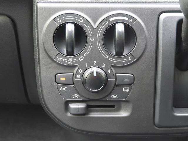 L 衝突軽減装置 コーナーセンサー シートヒーター アイドリングストップ 横滑り防止装置 キーレスエントリー イモビ 純正カーオーディオ ヘッドライトレベライザー Wエアバッグ ABS(40枚目)