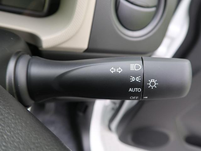 L 衝突軽減装置 コーナーセンサー シートヒーター アイドリングストップ 横滑り防止装置 キーレスエントリー イモビ 純正カーオーディオ ヘッドライトレベライザー Wエアバッグ ABS(42枚目)