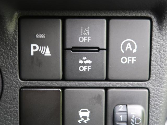 L 衝突軽減装置 コーナーセンサー シートヒーター アイドリングストップ 横滑り防止装置 キーレスエントリー イモビ 純正カーオーディオ ヘッドライトレベライザー Wエアバッグ ABS(46枚目)